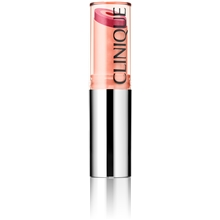Moisture Surge Pop Triple Lip Balm