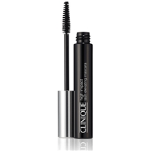 High Impact Elevating Mascara