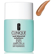 Anti Blemish BB Cream SPF 40