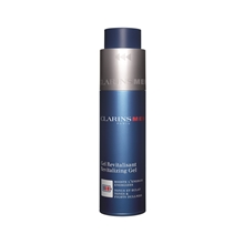 ClarinsMen Revitalizing Gel