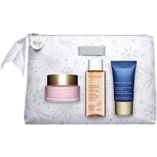 Multi Active First Lines Collection Gift Set