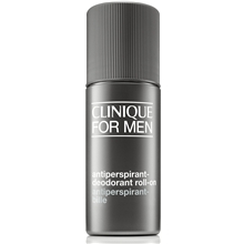 Clinique For Men - Antiperspirant Deo Roll On