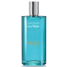 40 ml - Cool Water Wave