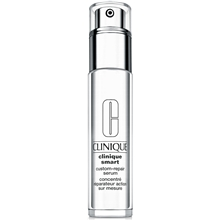 Clinique Smart - Custom Repair Serum