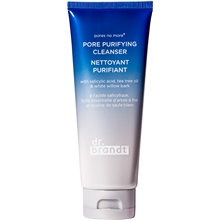 Pores No More Cleanser