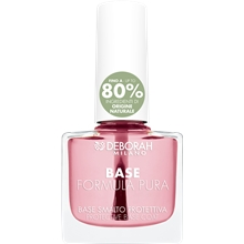8.5 ml - Formula Pura Base Coat