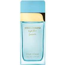 Light Blue Forever <em>Eau de parfum</em>