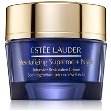 Revitalizing Supreme+ Night Creme