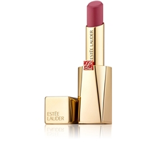 Pure Color Desire Rouge Excess Matte Lipstick