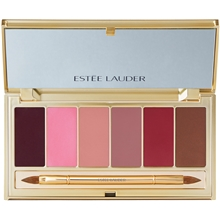 Pure Color Envy Lip Palette