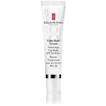 Eight Hour Cream Nourishing Lip Balm SPF 20
