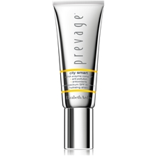 Prevage Anti Aging City Smart
