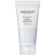BioTreat Instant Enzyme Peel