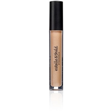 Estelle & Thild BioMineral Lip Gloss 3 ml Toffee