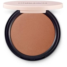 Estelle & Thild BioMineral Fresh Glow Satin Blush