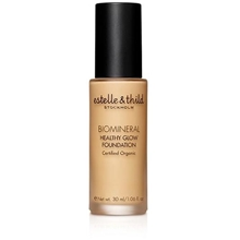 Estelle & Thild BioMineral Healthy Glow Foundation 30 ml No. 113