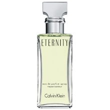 Eternity <em>Eau de parfum (Edp) Spray</em>