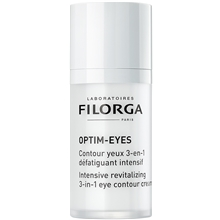 Filorga Optim Eyes - Eye Contour Cream
