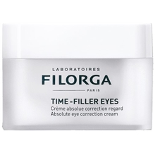 Filorga Time Filler Eyes - Eye Correction Cream