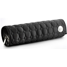 ghd Black Roll Mat