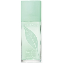 Green Tea - Scent Spray