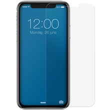 iDeal Glass Iphone X