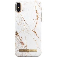 iDeal Fashion Case Iphone X/XS