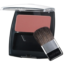 IsaDora Perfect Powder Blush