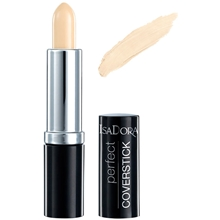 IsaDora Perfect Coverstick