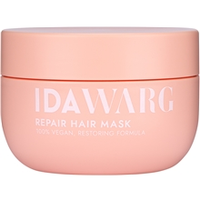 300 ml - IDA WARG Repair Hair Mask