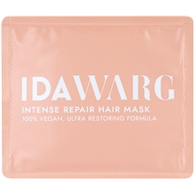 IDA WARG One Time Mask - Intensive Repair Mask