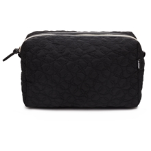 90182 Felica Large Cosmetic Bag