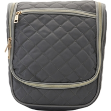 90259 Tilde XL Toiletry Bag