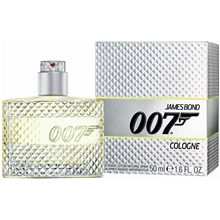 Bond 007 Cologne - After Shave Lotion