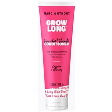 Grow Long Caffeine Ginseng Conditioner