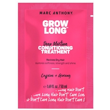 Grow Long Conditioning Treatment 50 ml