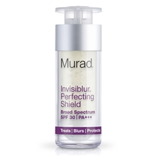Invisiblur Perfecting Shield SPF 30