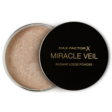 Miracle Veil Powder
