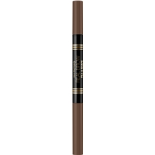 Max Factor Real Brow Fill & Shape No. 002
