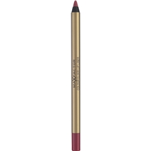 Colour Elixir Lipliner