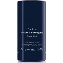 Narciso For Him Bleu Noir - Deodorant Stick