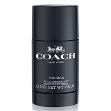 Coach for Men - Deodorant Stick