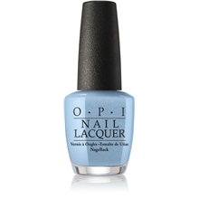 OPI Nail Lacquer Iceland Collection