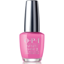 OPI Infinite Shine Lacquer 15 ml