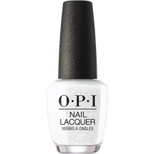 15 ml - No. 001 Dancing Keeps Me on my Toes - OPI Nail Lacquer Nutcracker Collection