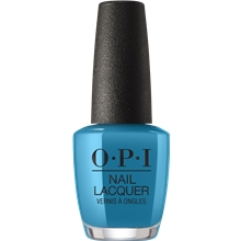 No. 020 OPI Grabs The Unicorn By The Horn
