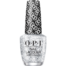 OPI Nail Lacquer Hello Kitty Collection
