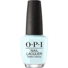 OPI Nail Lacquer Mexico City Collection