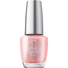 OPI IS Holiday Shine Bright Collection 15 ml No. 002