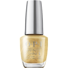 OPI IS Holiday Shine Bright Collection 15 ml No. 005